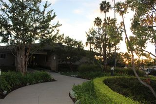 Photo 17: CARLSBAD WEST Manufactured Home for sale : 2 bedrooms : 7134 Santa Rosa #117 in Carlsbad