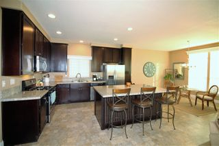Photo 7: CARLSBAD WEST Manufactured Home for sale : 2 bedrooms : 7134 Santa Rosa #117 in Carlsbad