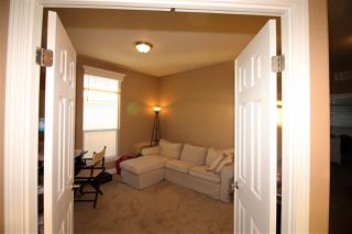 Photo 10: CARLSBAD WEST Manufactured Home for sale : 2 bedrooms : 7134 Santa Rosa #117 in Carlsbad