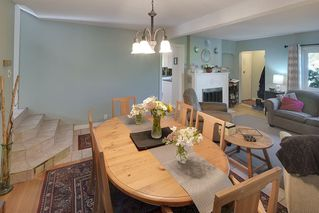Photo 10: 4236 ETON Street in Burnaby: Vancouver Heights House for sale (Burnaby North)  : MLS®# R2126588