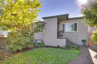 Photo 2: 4236 ETON Street in Burnaby: Vancouver Heights House for sale (Burnaby North)  : MLS®# R2126588