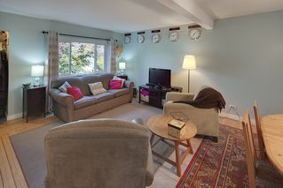 Photo 8: 4236 ETON Street in Burnaby: Vancouver Heights House for sale (Burnaby North)  : MLS®# R2126588