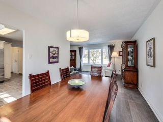 Photo 6: 11 Ennismore Place in Toronto: Don Valley Village House (2-Storey) for sale (Toronto C15)  : MLS®# C3735077