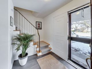 Photo 2: 11 Ennismore Place in Toronto: Don Valley Village House (2-Storey) for sale (Toronto C15)  : MLS®# C3735077