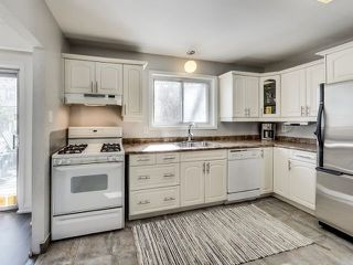 Photo 7: 11 Ennismore Place in Toronto: Don Valley Village House (2-Storey) for sale (Toronto C15)  : MLS®# C3735077