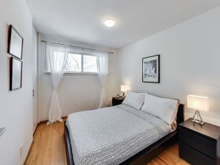Photo 9: 11 Ennismore Place in Toronto: Don Valley Village House (2-Storey) for sale (Toronto C15)  : MLS®# C3735077