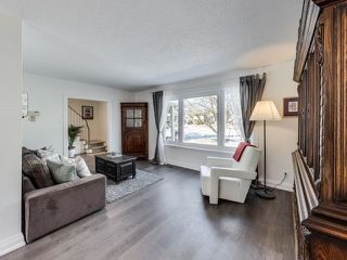 Photo 3: 11 Ennismore Place in Toronto: Don Valley Village House (2-Storey) for sale (Toronto C15)  : MLS®# C3735077
