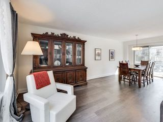 Photo 4: 11 Ennismore Place in Toronto: Don Valley Village House (2-Storey) for sale (Toronto C15)  : MLS®# C3735077