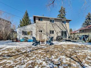 Photo 19: 11 Ennismore Place in Toronto: Don Valley Village House (2-Storey) for sale (Toronto C15)  : MLS®# C3735077
