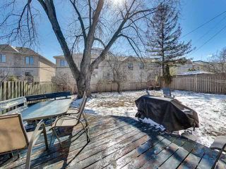 Photo 18: 11 Ennismore Place in Toronto: Don Valley Village House (2-Storey) for sale (Toronto C15)  : MLS®# C3735077