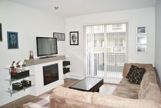 "Photo 9: 30 19477 72A Avenue in Surrey: Clayton Townhouse for sale in ""SUN at 72"" (Cloverdale)  : MLS®# R2150537"
