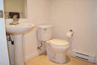 """Photo 15: 30 19477 72A Avenue in Surrey: Clayton Townhouse for sale in """"SUN at 72"""" (Cloverdale)  : MLS®# R2150537"""