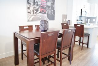 """Photo 7: 30 19477 72A Avenue in Surrey: Clayton Townhouse for sale in """"SUN at 72"""" (Cloverdale)  : MLS®# R2150537"""