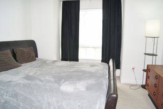 """Photo 11: 30 19477 72A Avenue in Surrey: Clayton Townhouse for sale in """"SUN at 72"""" (Cloverdale)  : MLS®# R2150537"""