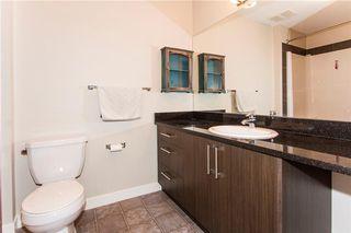 Photo 18: 347 TARALAKE Way NE in Calgary: Taradale House for sale : MLS®# C4108577