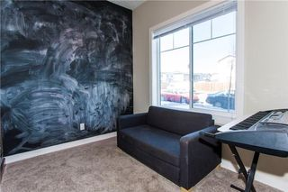 Photo 4: 347 TARALAKE Way NE in Calgary: Taradale House for sale : MLS®# C4108577