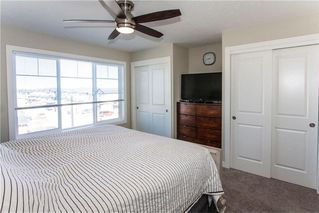 Photo 15: 347 TARALAKE Way NE in Calgary: Taradale House for sale : MLS®# C4108577