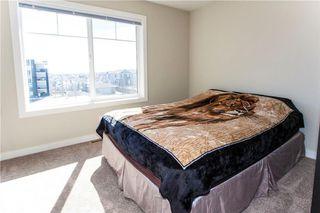 Photo 16: 347 TARALAKE Way NE in Calgary: Taradale House for sale : MLS®# C4108577