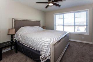 Photo 14: 347 TARALAKE Way NE in Calgary: Taradale House for sale : MLS®# C4108577