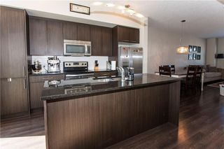 Photo 6: 347 TARALAKE Way NE in Calgary: Taradale House for sale : MLS®# C4108577
