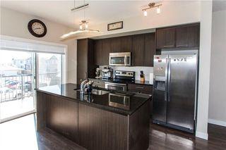 Photo 9: 347 TARALAKE Way NE in Calgary: Taradale House for sale : MLS®# C4108577