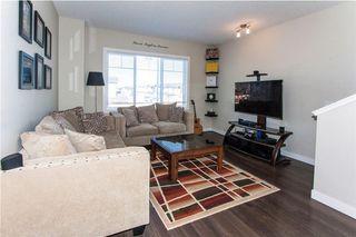 Photo 13: 347 TARALAKE Way NE in Calgary: Taradale House for sale : MLS®# C4108577