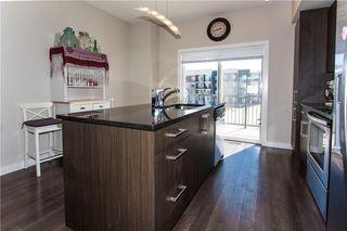 Photo 7: 347 TARALAKE Way NE in Calgary: Taradale House for sale : MLS®# C4108577