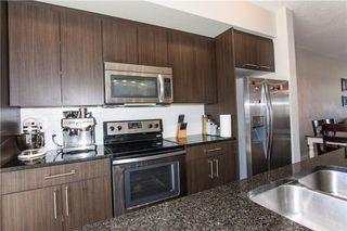 Photo 8: 347 TARALAKE Way NE in Calgary: Taradale House for sale : MLS®# C4108577