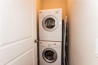 Photo 19: 347 TARALAKE Way NE in Calgary: Taradale House for sale : MLS®# C4108577