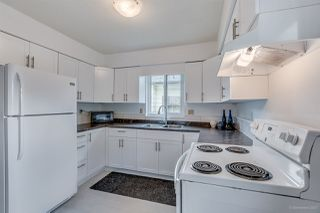 Photo 5: 1212 GALIANO Street in Coquitlam: New Horizons House for sale : MLS®# R2156418