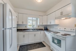 Photo 8: 1212 GALIANO Street in Coquitlam: New Horizons House for sale : MLS®# R2156418