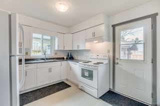 Photo 9: 1212 GALIANO Street in Coquitlam: New Horizons House for sale : MLS®# R2156418