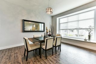 """Photo 12: 40 2687 158 Street in Surrey: Grandview Surrey Townhouse for sale in """"The Jacobsen"""" (South Surrey White Rock)  : MLS®# R2159353"""