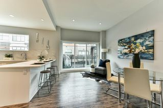"""Photo 10: 40 2687 158 Street in Surrey: Grandview Surrey Townhouse for sale in """"The Jacobsen"""" (South Surrey White Rock)  : MLS®# R2159353"""