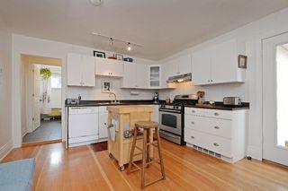 Photo 11: 738 Front Street in VICTORIA: VW Victoria West Strata Duplex Unit for sale (Victoria West)  : MLS®# 377793