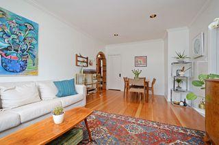 Photo 3: 738 Front Street in VICTORIA: VW Victoria West Strata Duplex Unit for sale (Victoria West)  : MLS®# 377793