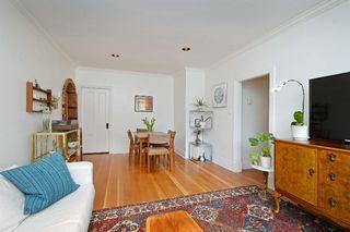 Photo 5: 738 Front Street in VICTORIA: VW Victoria West Strata Duplex Unit for sale (Victoria West)  : MLS®# 377793