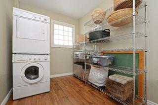Photo 15: 738 Front Street in VICTORIA: VW Victoria West Strata Duplex Unit for sale (Victoria West)  : MLS®# 377793