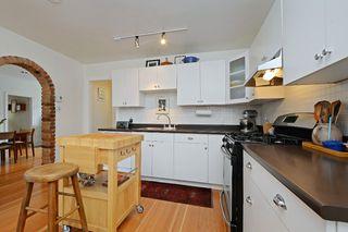 Photo 8: 738 Front Street in VICTORIA: VW Victoria West Strata Duplex Unit for sale (Victoria West)  : MLS®# 377793