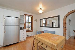 Photo 9: 738 Front Street in VICTORIA: VW Victoria West Strata Duplex Unit for sale (Victoria West)  : MLS®# 377793
