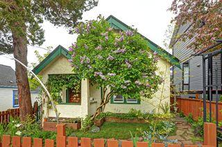 Photo 19: 738 Front Street in VICTORIA: VW Victoria West Strata Duplex Unit for sale (Victoria West)  : MLS®# 377793