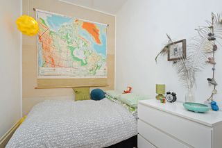 Photo 16: 738 Front Street in VICTORIA: VW Victoria West Strata Duplex Unit for sale (Victoria West)  : MLS®# 377793