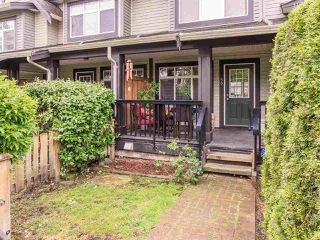 Photo 20: 50 19448 68 AVENUE in Surrey: Clayton Townhouse for sale (Cloverdale)  : MLS®# R2161698