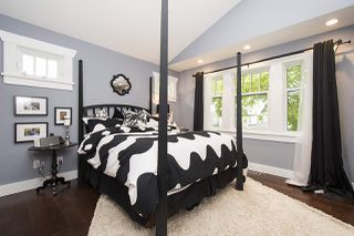 "Photo 10: 3560 W 18TH Avenue in Vancouver: Dunbar House for sale in ""Dunbar"" (Vancouver West)  : MLS®# R2166225"