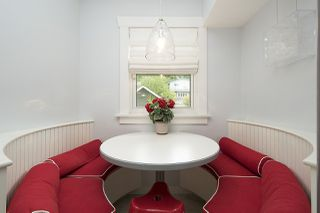 """Photo 8: 3560 W 18TH Avenue in Vancouver: Dunbar House for sale in """"Dunbar"""" (Vancouver West)  : MLS®# R2166225"""