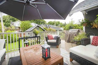 "Photo 16: 3560 W 18TH Avenue in Vancouver: Dunbar House for sale in ""Dunbar"" (Vancouver West)  : MLS®# R2166225"