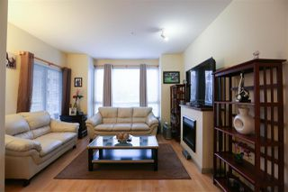 Photo 2: 307 14 E ROYAL AVENUE in New Westminster: Fraserview NW Condo for sale : MLS®# R2157525