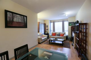 Photo 7: 307 14 E ROYAL AVENUE in New Westminster: Fraserview NW Condo for sale : MLS®# R2157525