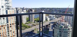 "Photo 5: 2907 1308 HORNBY Street in Vancouver: Downtown VW Condo for sale in ""SALT"" (Vancouver West)  : MLS®# R2168299"