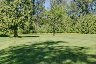 "Photo 9: 12309 240 Street in Maple Ridge: East Central House for sale in ""HACKERS HAVEN Golf Course"" : MLS®# R2172425"